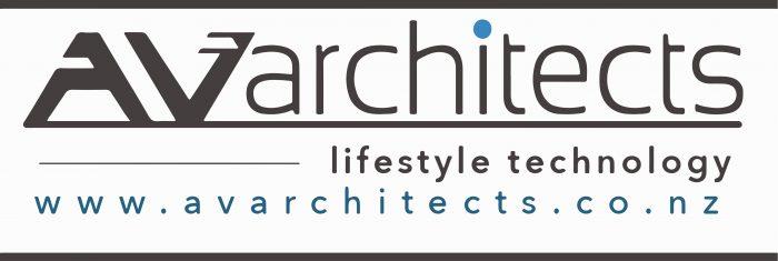smart home audio visual cctv cameras nelson tasman av architects design professionals