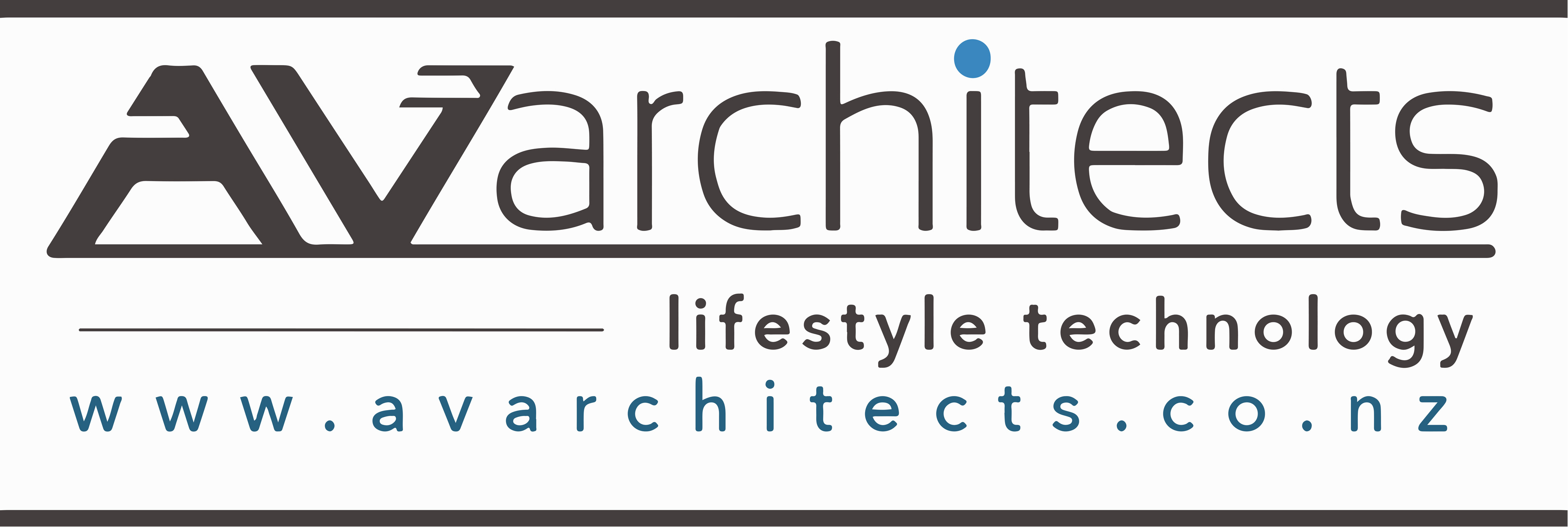 AV-Logo-Banner-header