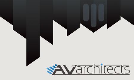 Av Architects audio visual nelson