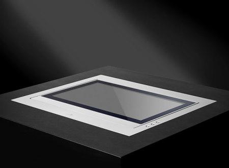 Dynamic1H-7-flatscreen