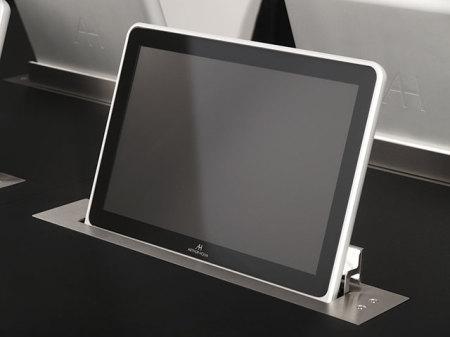 DynamicX2-display