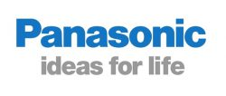 nelson home theatre panasonic