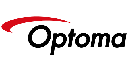optoma projectors, quality home
